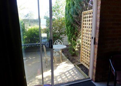 twin-room-patio-b