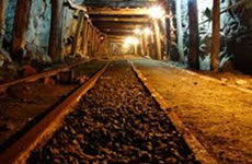 State Coal Mine Wonthaggi